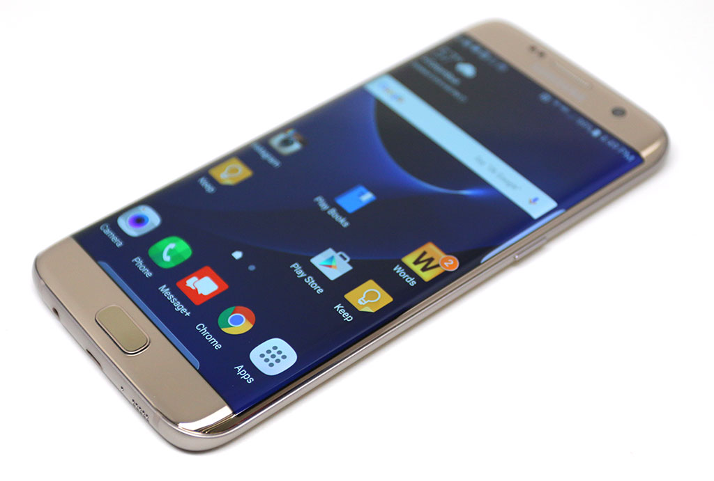 samsung galaxy s7 edge review the gadgeteer