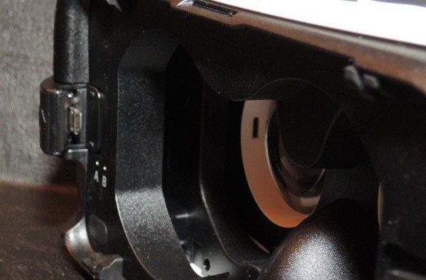samsung_gearvr-connector3