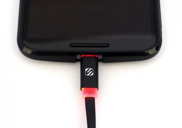 scosche-eztip-flatout-led-micro-7