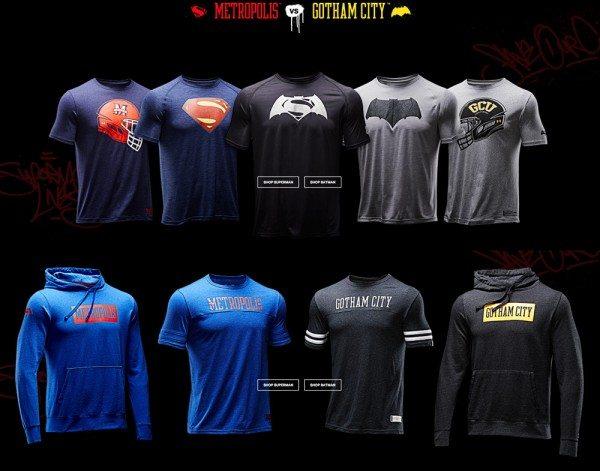 supermanVbatman2