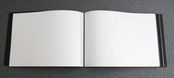 x17x47-17