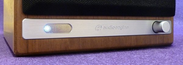 Audioengine_HD6_3
