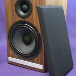 Audioengine HD6 Powered speakers review