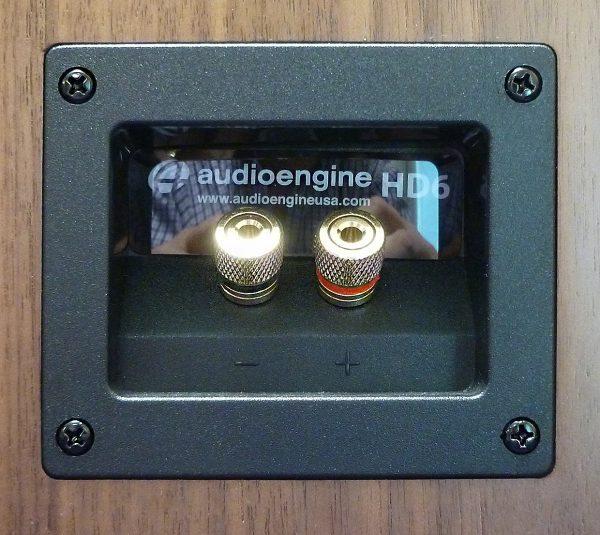 Audioengine_HD6_8