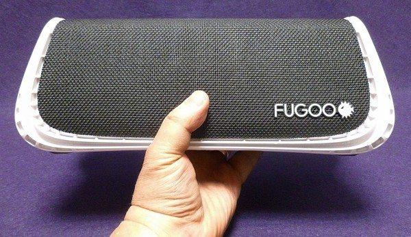 Fugoo_XL_1