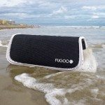 Fugoo Sport XL Bluetooth speaker review