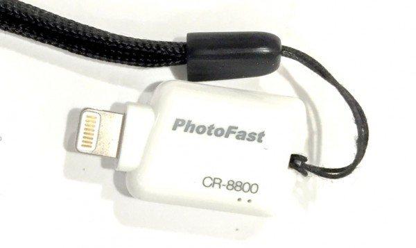 PhotoFast-cr8800-2