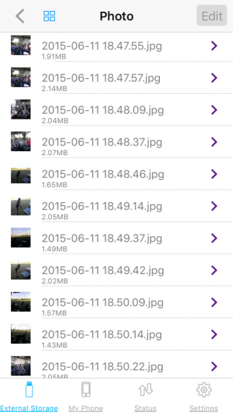 adata imemory flash drive ue710 11