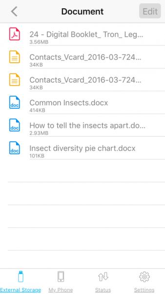 adata imemory flash drive ue710 15