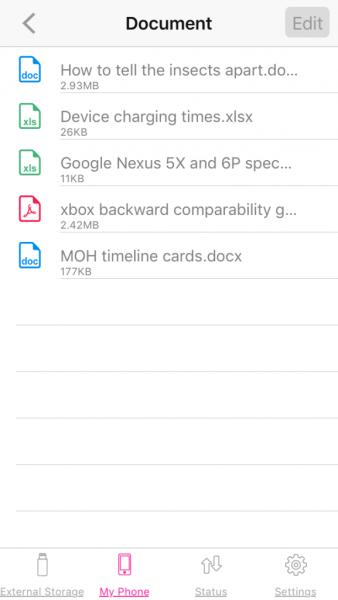 adata imemory flash drive ue710 19