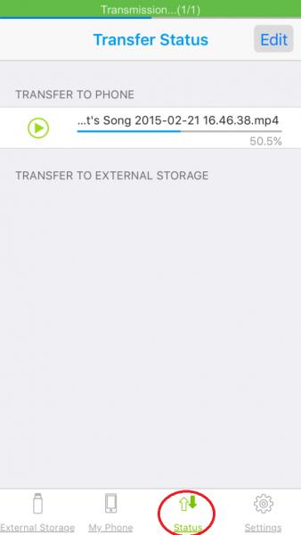 adata imemory flash drive ue710 24