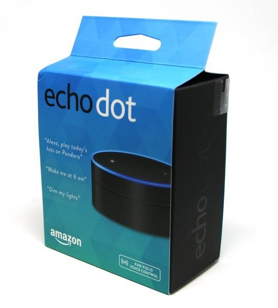 amazon-echo-dot-1