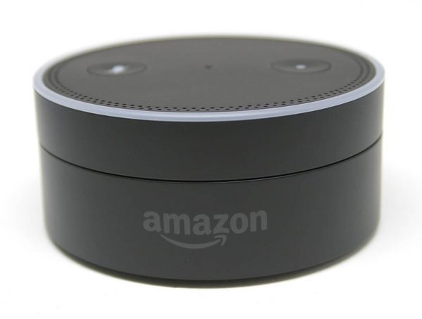 amazon-echo-dot-3