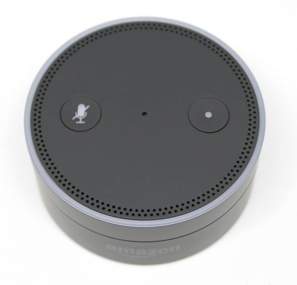 amazon-echo-dot-5