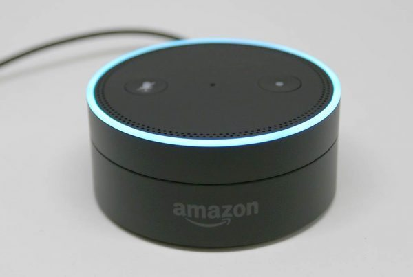 amazon-echo-dot-6