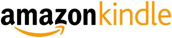 amazon-kindle-ad