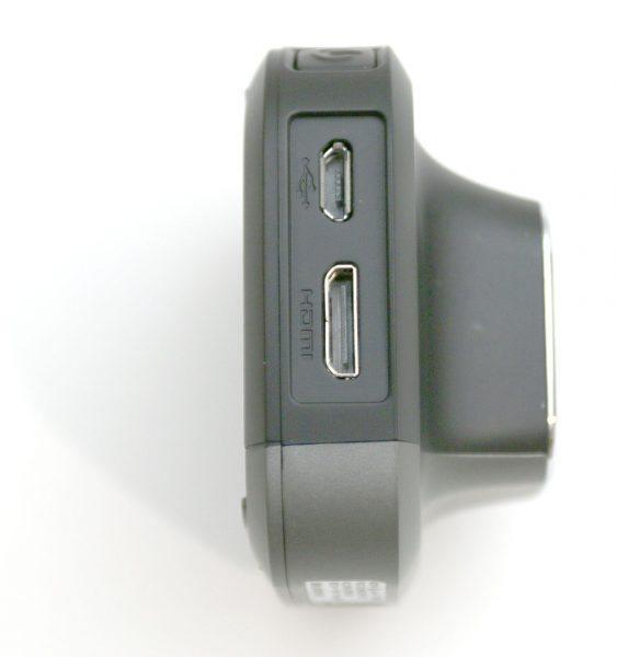 cobra-drivehd-6