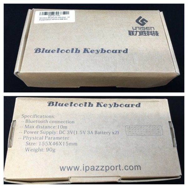 ipazzport bluetooth keyboard amazon-02