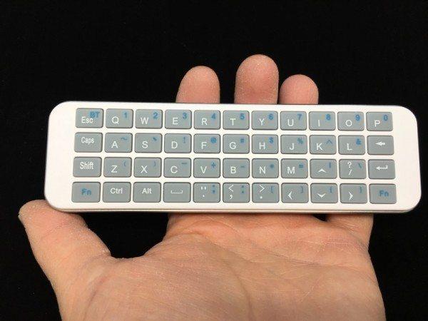 ipazzport bluetooth keyboard amazon-04