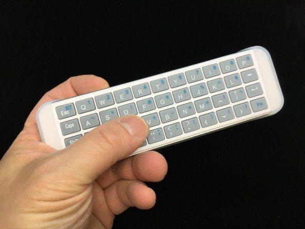 ipazzport bluetooth keyboard amazon-17