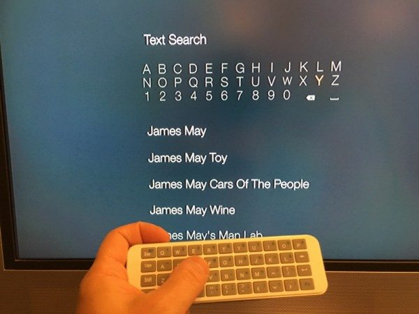 ipazzport bluetooth keyboard amazon-23