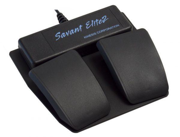 kinesis savant elite2-01