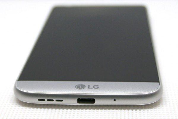 lgg5-10