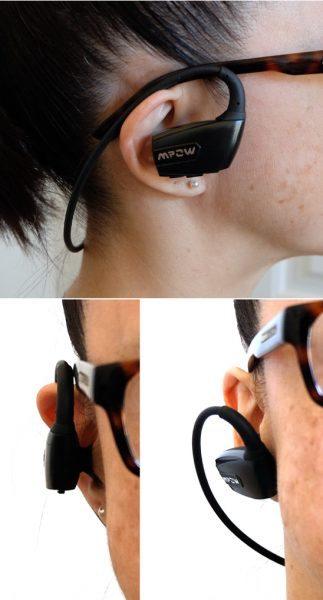 mpow-antelope-bluetooth-headphones-11