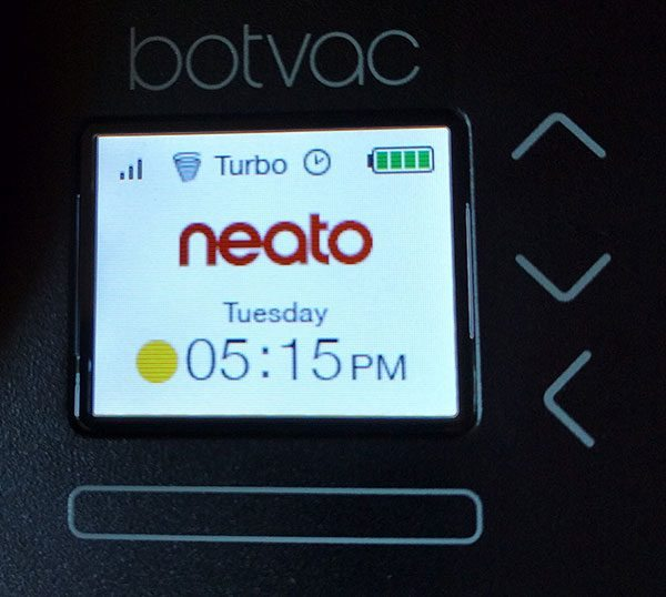 neato-botvac-connected-11
