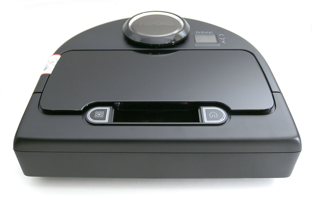 Neato Botvac Connected Wifi Enabled Robot Vacuum Review