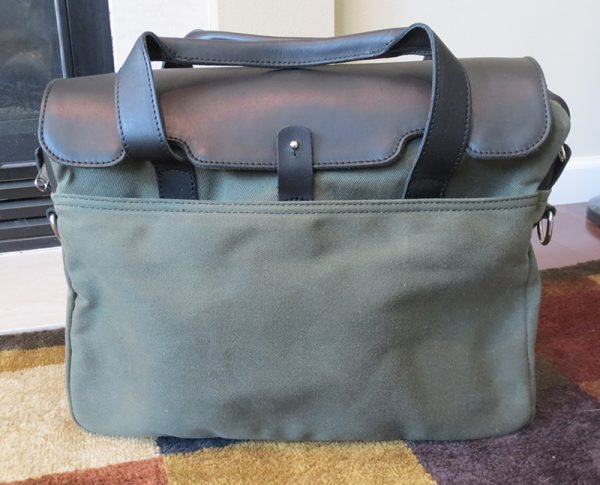 padquill-thebriefcase-2