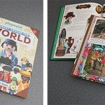 playmobil-books
