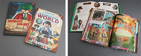 playmobil-books
