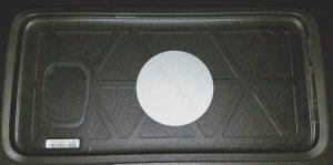 satechi-magnet-9