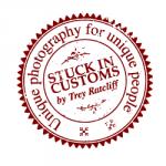 stuck_logo