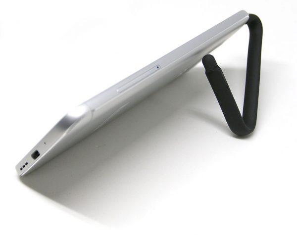 stylusflex-8