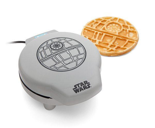 sw-waffle