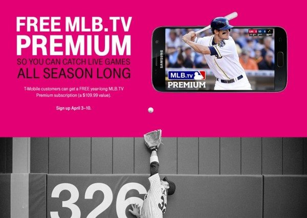 tmobile-mlb-tv-free