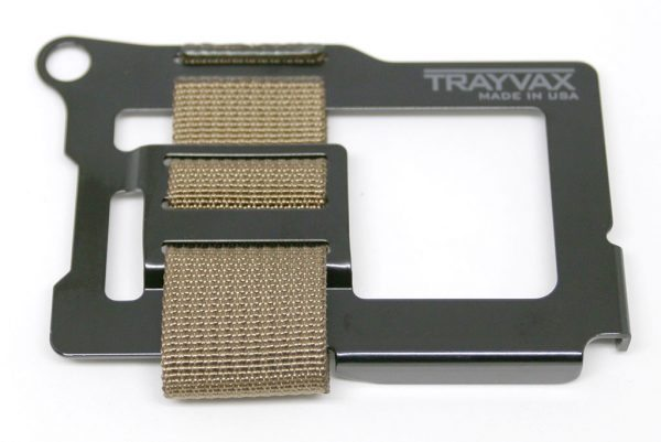 trayvax-summit-1