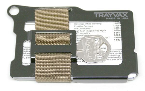 trayvax-summit-9