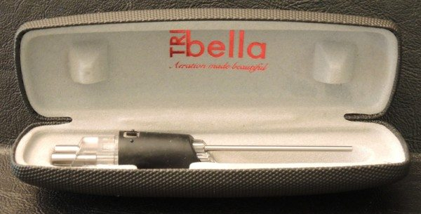 tribella_wine_aerator-incase2