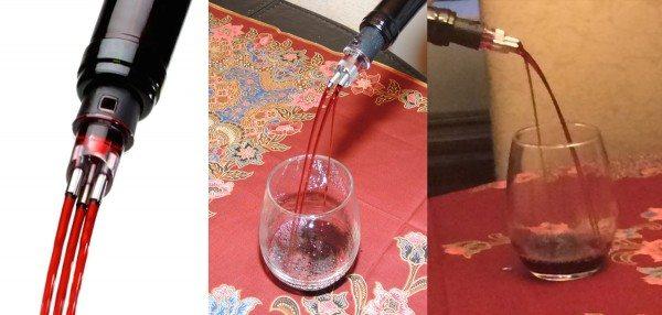 tribella_wine_aerator-pouring-1