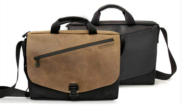 waterfield-cargo