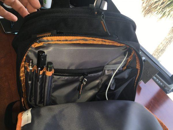 15 pocket2pocketsMOS Pack2348