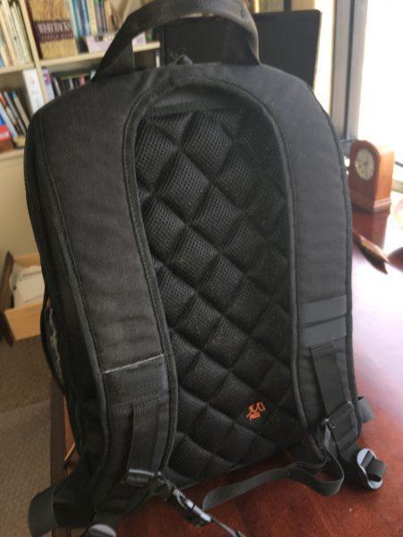 18 shoulder 2MOS Pack2351