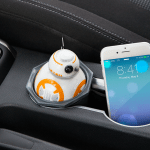 bb8-car-charger