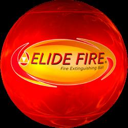 elidefire-1