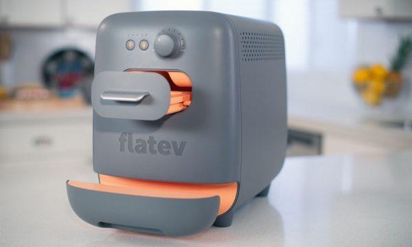 flatev-5