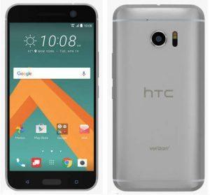 htc-10-contest-1