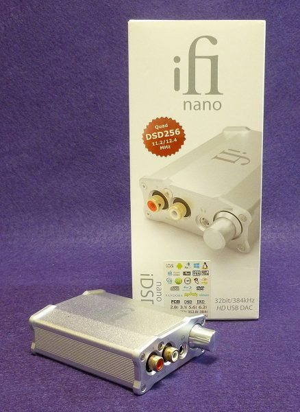iFi_Nano_iDSD-10